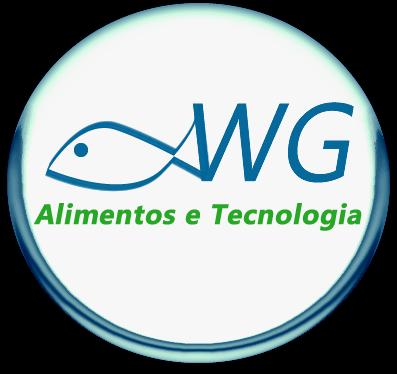 LOGOMARCA-WG-ALIMENTOS-TECNOLOGIA-LV