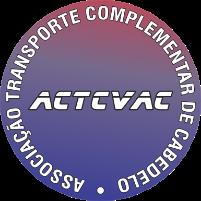 ACTCVAC