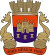Brasao_Cabedelo-PB